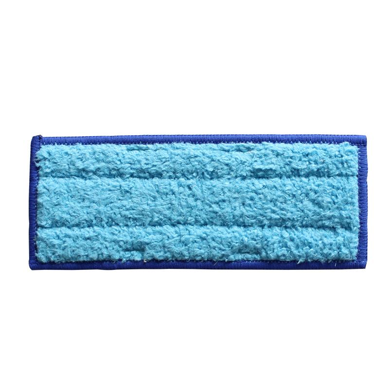 Моющиеся подушечки для мытья пылесоса, подметание, тканевые запасные части для робота-пылесоса iRo bot Braava Jet 240 241