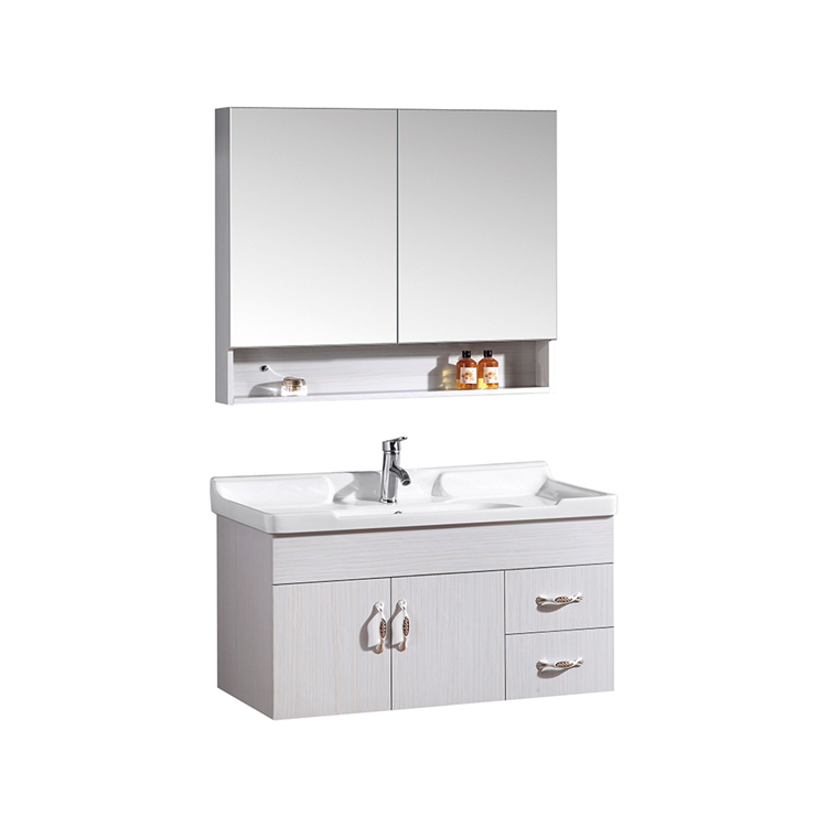 Hot Selling White Single Sink Commercial Bathroom Vanity Units - Buy  Commercial Bathroom Vanity Units,Single Sink Bathroom Vanity,Bathroom Vanity  Black Product On Alibaba.com