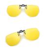 Night vision lenses