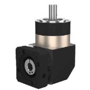 right angle bevel gearbox.JPG