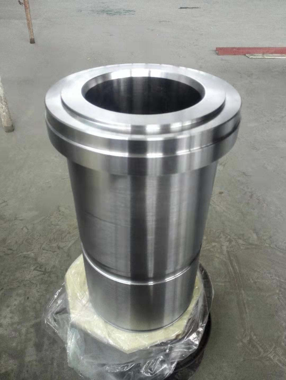 Запасные части для грязевого насоса Денвер/Emsco/ Bomco высокочастотная закалка