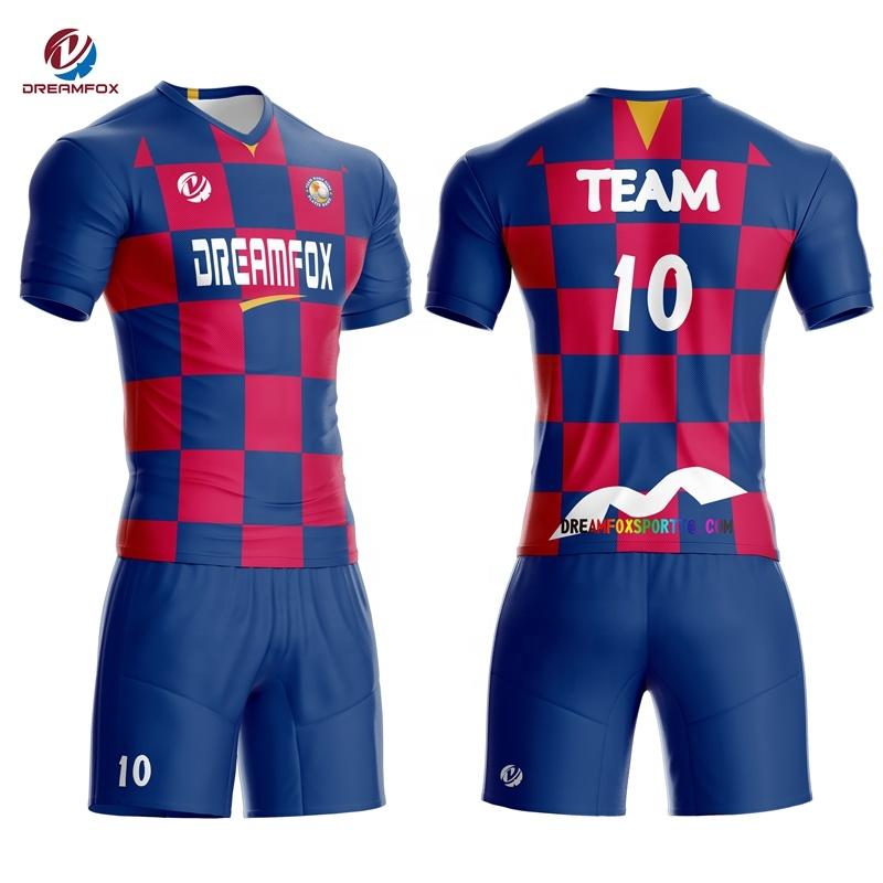 Custom Soccer Jersey Sports Soccer Jersey,Cheap Football Jersey Soccer Uniform,Soccer Jerseys Football Shirt - Buy Custom Soccer Jersey,Soccer ...