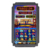 2020 America Hot selling ultimate Fire Link slot game board on sale