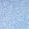 16.PALE BLUE
