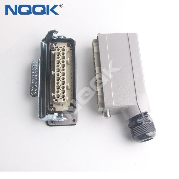 4 HDC-HE-024-01D.JPG