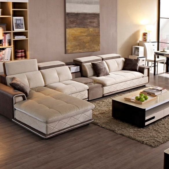 Oriental Sofa Design Cheap Modern Solid Wood Furniture Furniture Sofa Import From China Buy Modern Wood Sofa Cheap Modern Sofas Import Furniture From China Product On Alibaba Com
