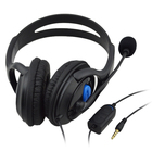 Good Quality Factory Directly Light Headphones For Gaming Xbox1 Pc Game