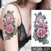 XQB221