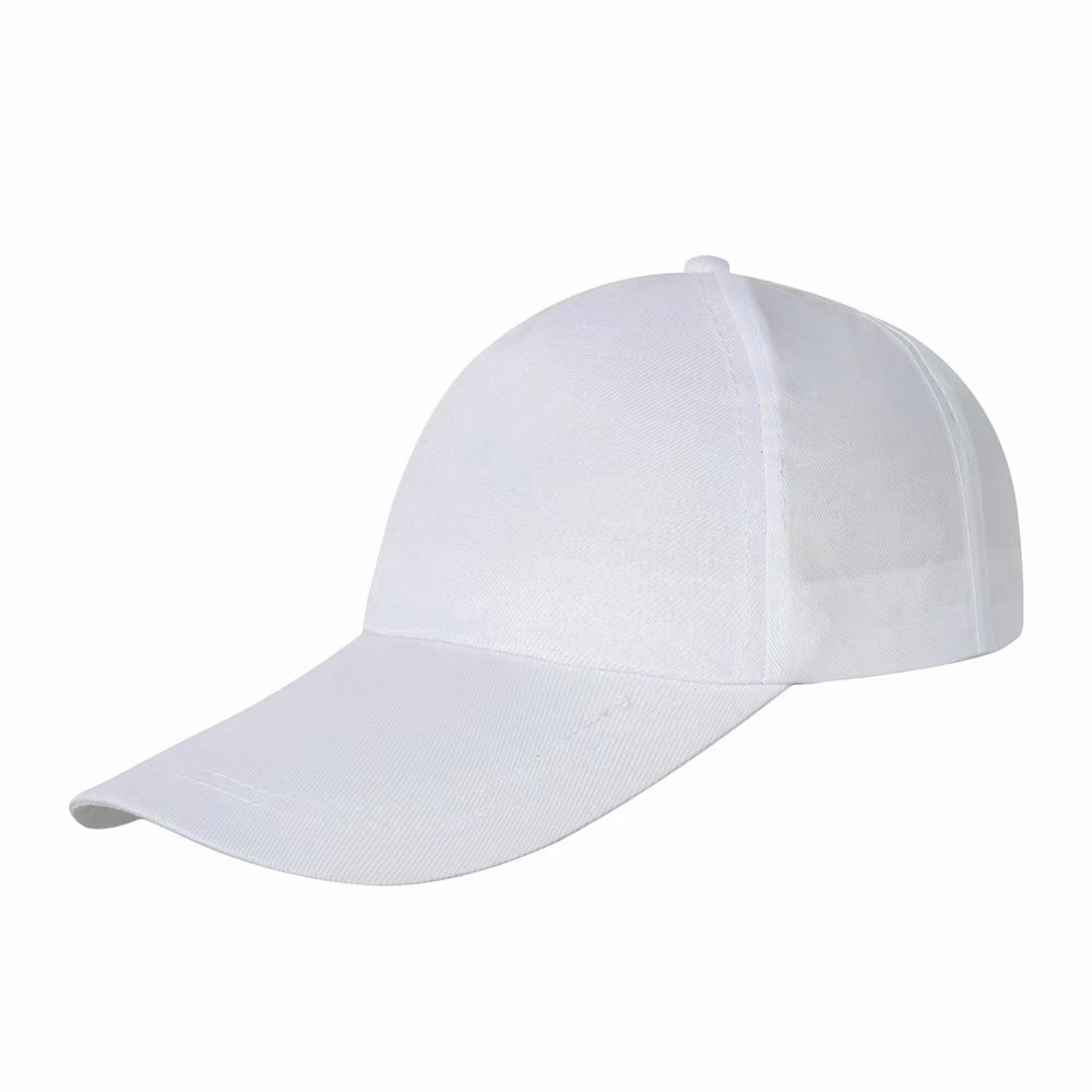 Fashion New Baseball Cap Custom Casual Hat Logo Hats Customized Group Customization Adult Flat Peak Hip Hop Toronto Fitted Cap