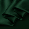 #52 Dark green
