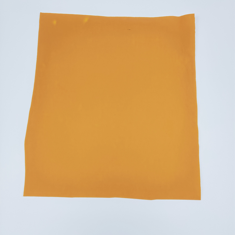4 Ways Elastic UV resistant Fire Proof Stretch Waterproof Tent Fabric With OU Coating For Party Event Wedding Marquee Tents