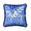 Pegasus-Blue