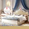(1.8m B Tempat Tidur kasur)-LS02ZH28HB023