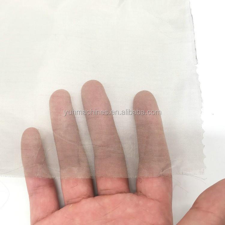 Блок EMF никель медь сетка emi/emf/rf экранирующая ткань для стен