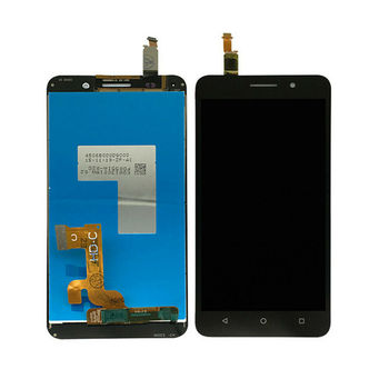 High Quality Mobile Cell Phone LCD Display For Huawei Honor 4x Glory Play 4X Touch Screen Replacement Digitizer Assembly
