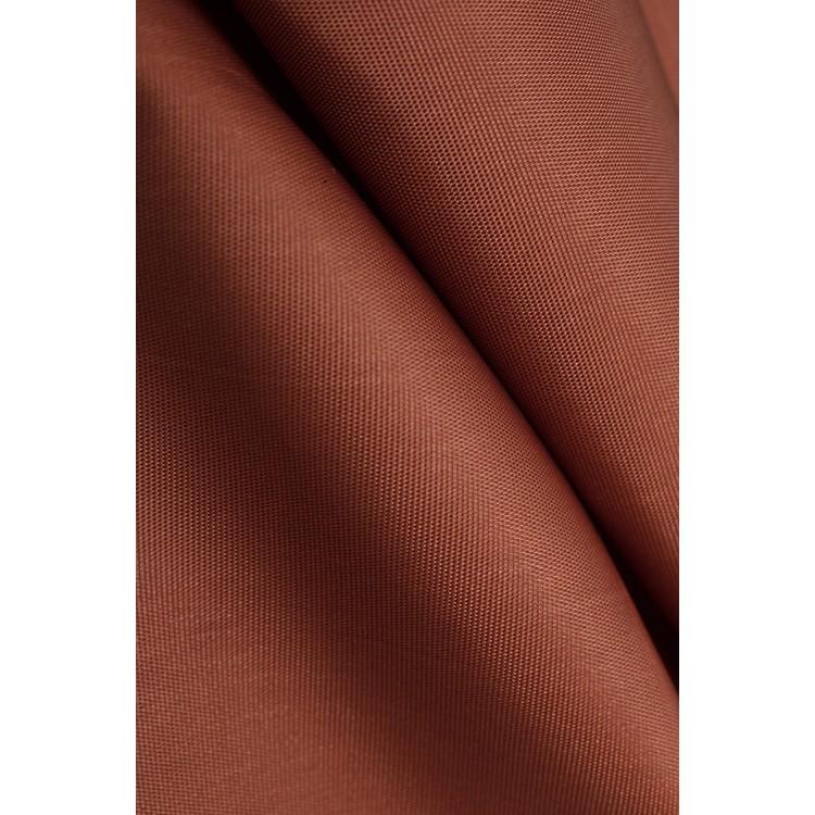 Good Price Airbag Cloth for rubber gasket conveyor belt