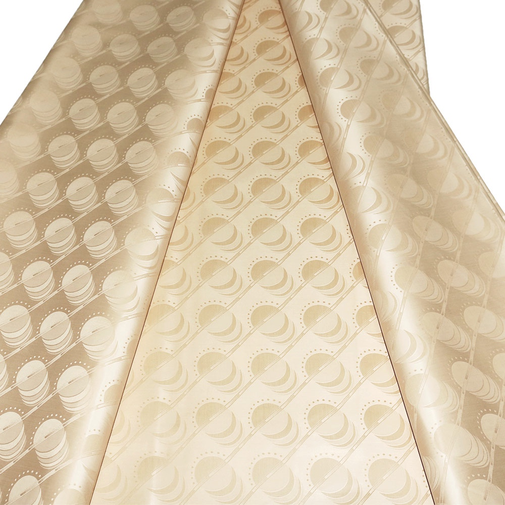 Similar To Gethzner Bazin Riche New Textile Fabric For Men Tissus Africain Guinea Brocade Fabrics 100 Cotton Damask Shadda