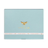 Rectangular Foldable Gift Box