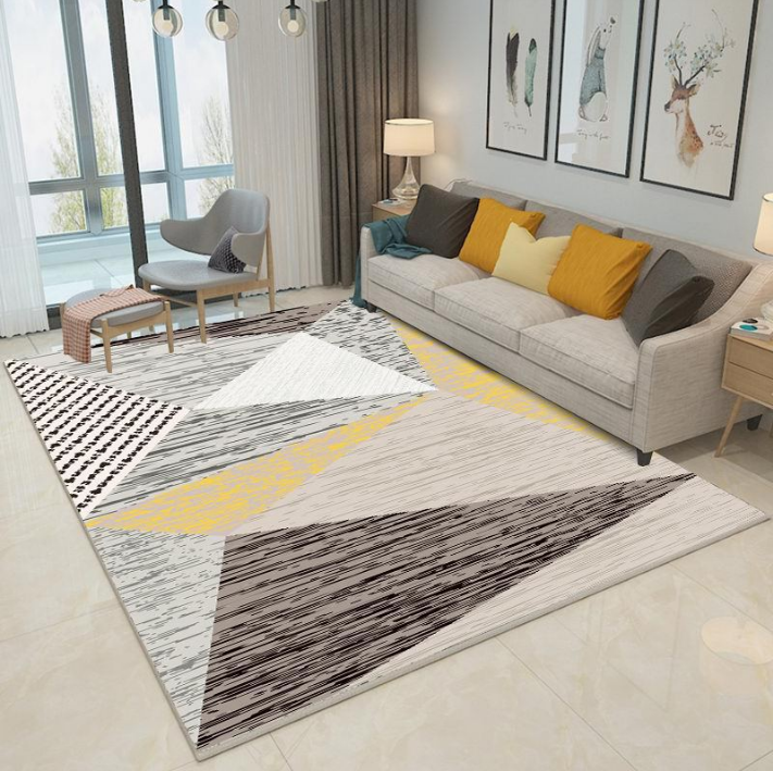 Buy Modern Carpets Rugs And Rugs Carpets Online Living Room Bedroom Design For Sale View Carpets Rugs Living Room Shiquanup Product Details From Shenzhen Shiquan Youpin Home Trading Co Ltd On Alibaba Com