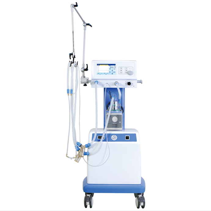 High quality moderate price CPAP system for newborn baby - KingCare | KingCare.net