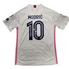 white number 10