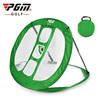Golf Net Green LXW016