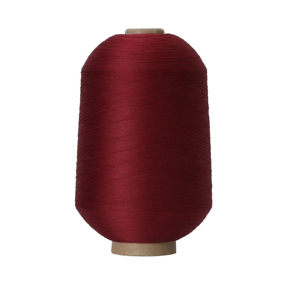 Yarn High Quality 70D/2 Nylon Yarn High Tenacity nylon Monofilament Yarn For Knitting