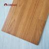 リアル木製