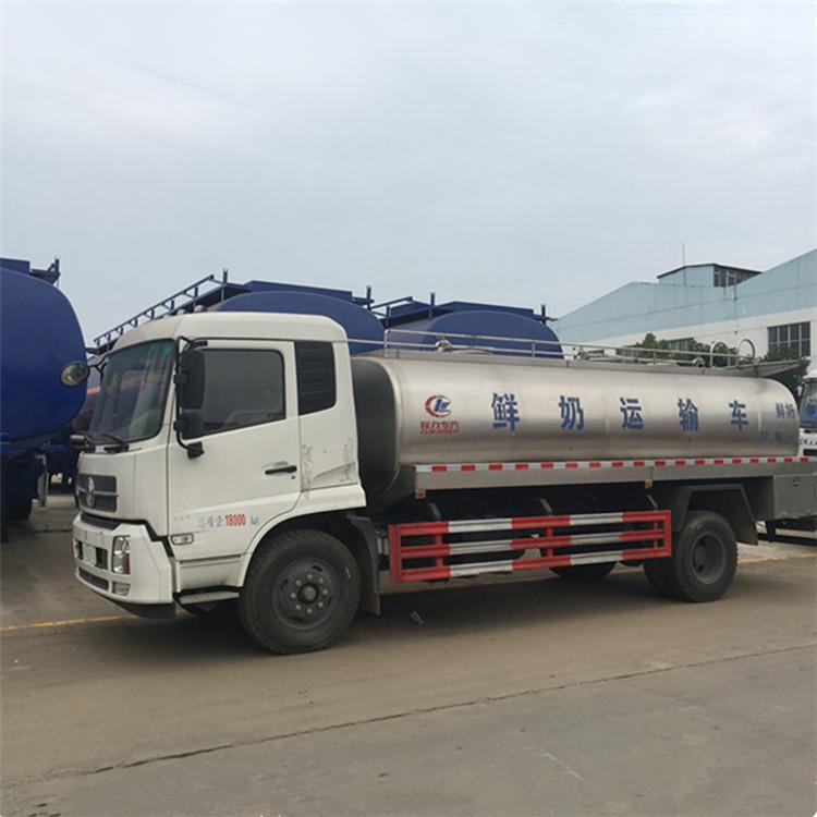7000 لتر 8000 لتر 10000 لتر نقل خزان لبن شاحنة Buy الخام حافظات الحليب الحليب النقل خزان شاحنة الفولاذ المقاوم للصدأ حافظات الحليب Product On Alibaba Com