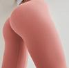 สีชมพู