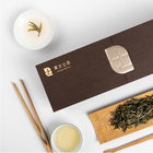 Green Tea Flavored Green Tea Factory Direct Sales Classic Nice Colour Green Jasmine Tea With Flavors