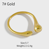 7#Gold-622787161343