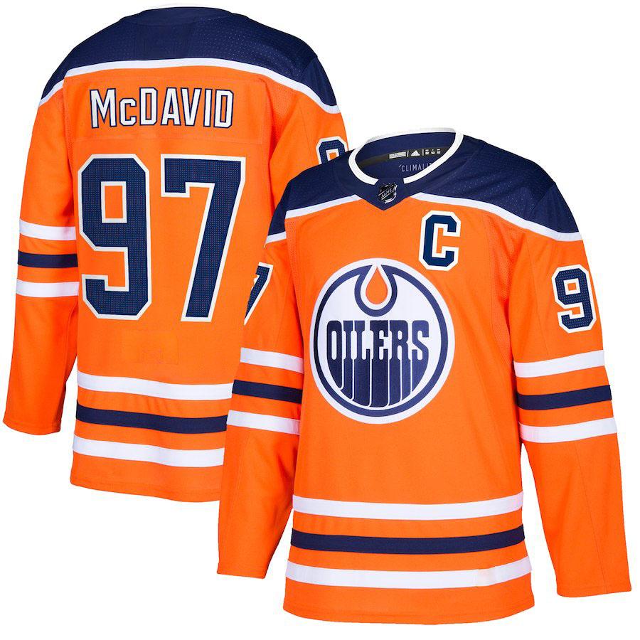 High Quality Custom Made Reversible Sublimation Ice Hockey Jerseys ...