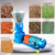 High quality animal feed processing machines/Mini chicken feed small pellet animal feed pellet machine