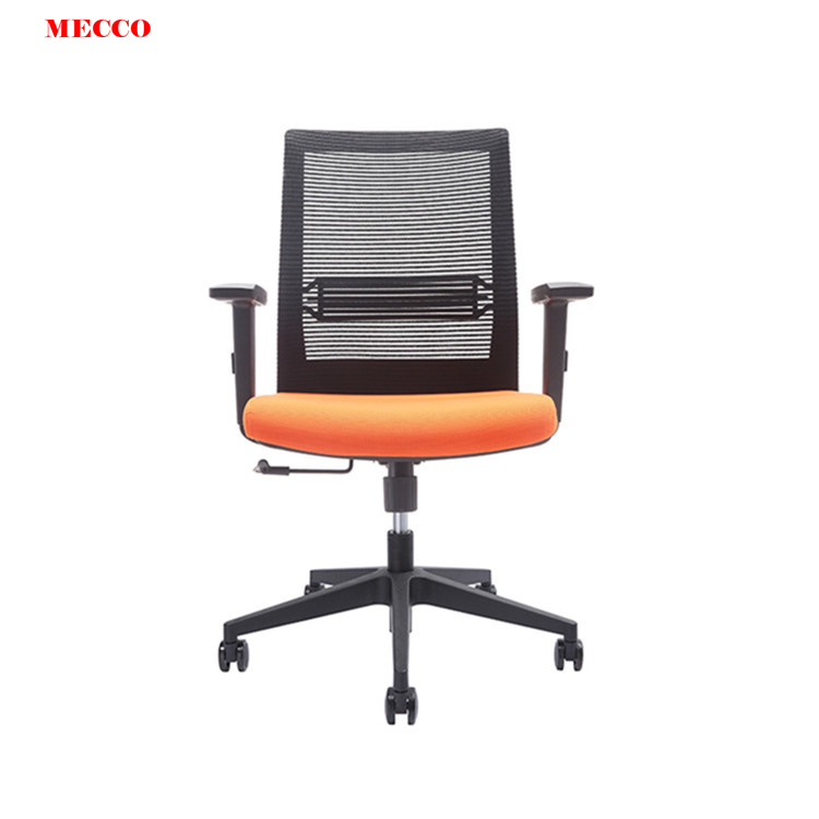 Modern Home Commercial Wholesale Office Chair For Office Use For Rest Fashion Style Chair Good Quality Armrest