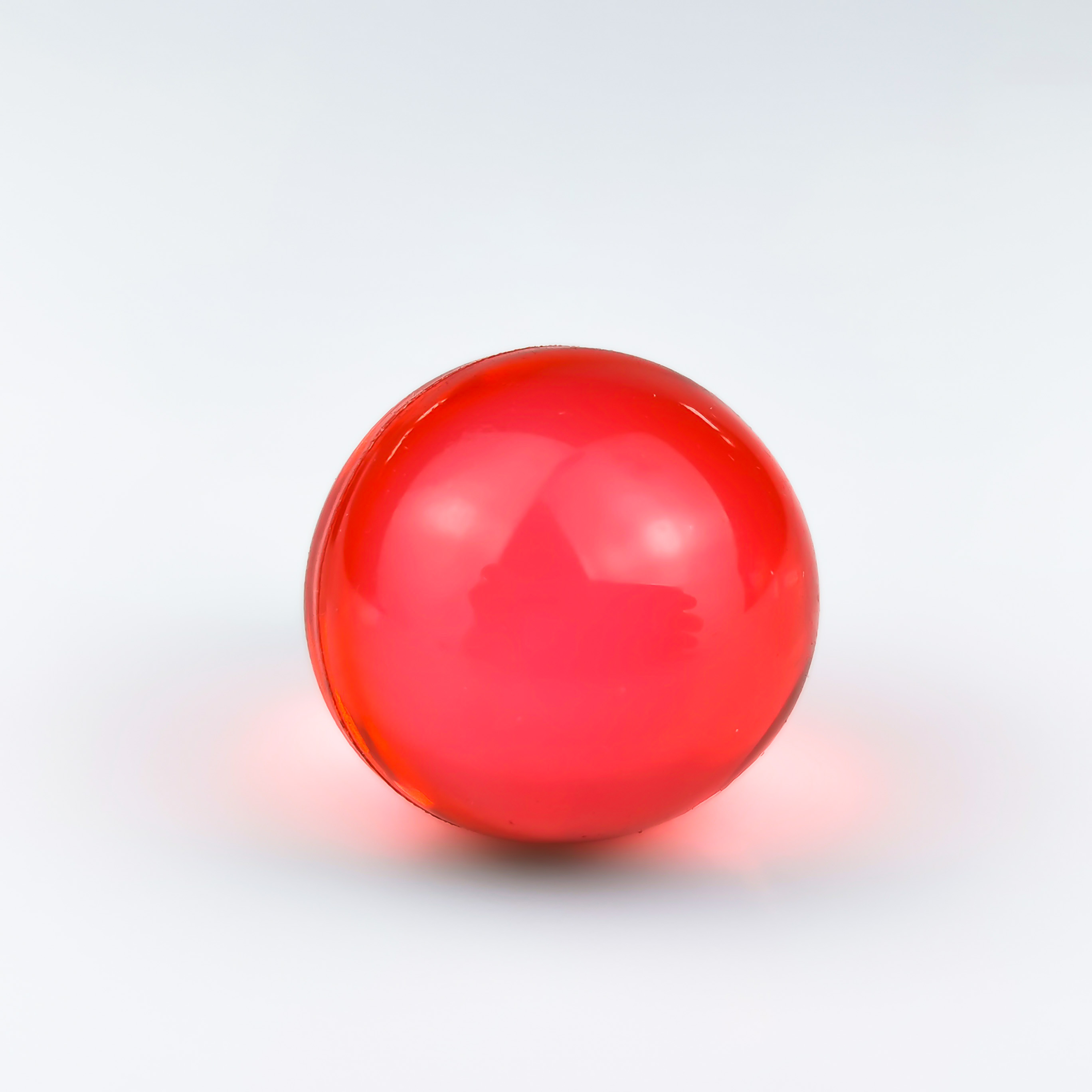 Round Bath pearls For Relaxing Bath