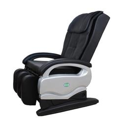 Kneading Boss Office Living Room Sofa Massage Chair Lie Down for Lunch Full Body Massage Chair Body Massager Timing Control A5