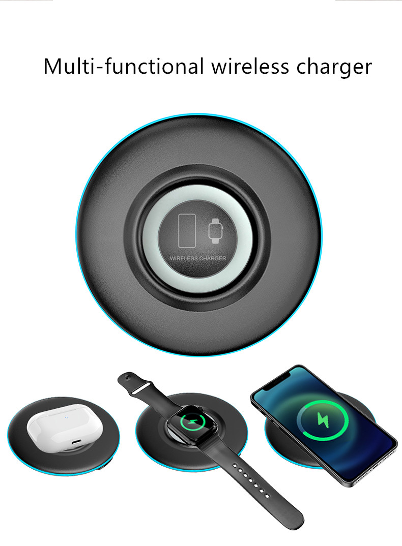 For Iphone Ios Android Portable Universal Qi Wireless Charger Receiver -  Buy Qi Wireless Charger Receiver,Universal Qi Wireless Receiver,High  Quality Wireless Charger Receiver Product on Alibaba.com