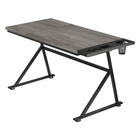 Drawing Drafting Painting Drawing Drafting Table Customized Size Computer Study Writing Desk Adjustable Painting Drawing Drafting Table