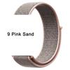 9 Pink Sand