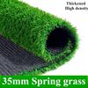 35ミリメートル春草