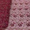 3# rose pink