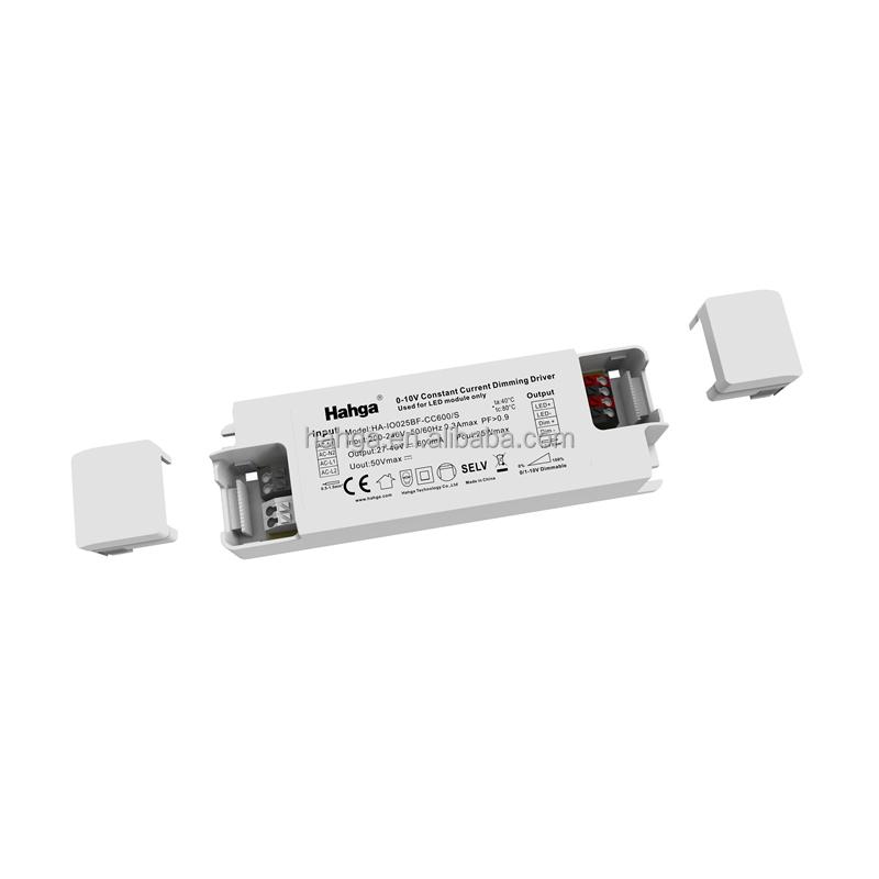 Big power 150W 12v 12.5a switch power supply 24V 36V 48V  led strip driver adapter 150 watt led driver