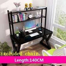 Офисная подставка для ноутбука, подставка для ноутбука, компьютерный стол(Китай)
