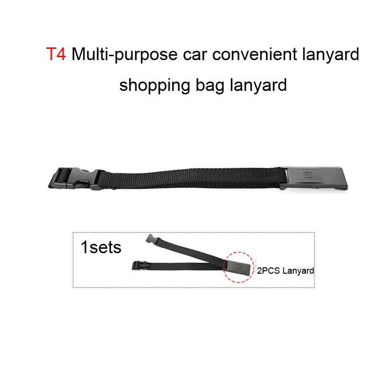 Держатель для зонта органайзер для багажника авто автомобильный Монтажный кронштейн крючок для полотенца для зонта салфетка для чистки по...(Китай)