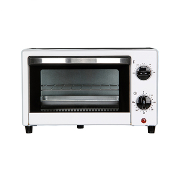 Kitchen Appliances High Quality Electric Oven For Home For Cooking Kitchen Appliances