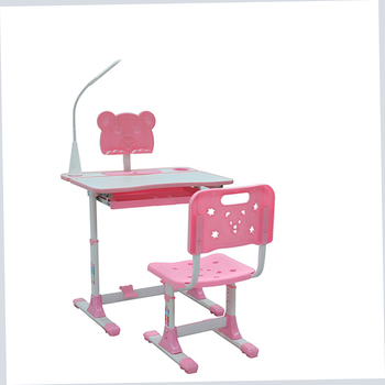 children's desk and chair set near me sri lanka i love my children s pink and white desk
