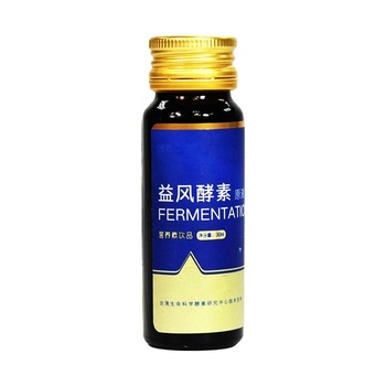 OEM Male Fertility Support, for Sperm Production, Reproductive Health Arginine supplement fertility care for him