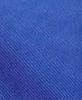 Blu 3