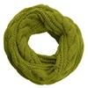 OLIVERสีเขียว
